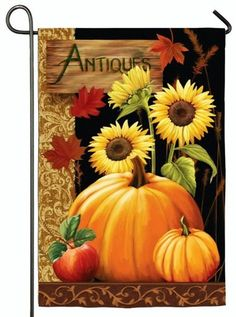 Decoupage Antiques For Sale / Thomas Wood Autumn Painting, Autumn Art, Tole Painting, Pumpkin Painting, Fall Paintings, Pumpkin Canvas, Acrylic Paintings, Watercolor Painting, Pintura Country
