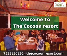 #BestHotelInNainital #BestHotel #BestResort #Nainital #TheCocoonResort #UttrakhandTourism #Pangot #contactus Nainital, Camps, Resorts, Nature, Naturaleza, Vacation Resorts, Beach Resorts, Vacation Places, Nature Illustration