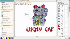 89 Best Wilcox Hatch images in 2017   Embroidery software