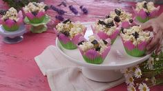How to Make: Cookies N' Cream Popcorn