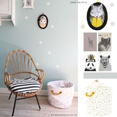 Love the chair Baby Boy Rooms, Baby Bedroom, Nursery Room, Kids Bedroom, Baby Co, Kids Decor, Home Decor, Nursery Inspiration, Fashion Room