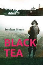 Buy Black Tea: a Russian Travelogue exploring love and identity, commitment and family by Stephen Morris and Read this Book on Kobo's Free Apps. Discover Kobo's Vast Collection of Ebooks and Audiobooks Today - Over 4 Million Titles! Love Book, This Book, Bbc, Morris, Travelogue, Book Photography, Ebook Pdf, Free Ebooks, Nonfiction