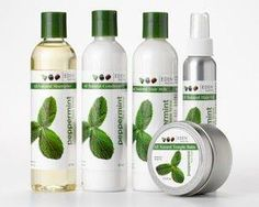 Product Review: Eden Bodyworks Peppermint Tea Tree Line is one of my favorite go to products when my hair and scalp needs to be rejuvenated and my hair revived! The smell and ingredients worked a certain magic to my hair because my hair soaked the moisture in and kept my hair soft. This is a must for my loc management.