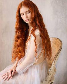 Alexandra Cherkashina