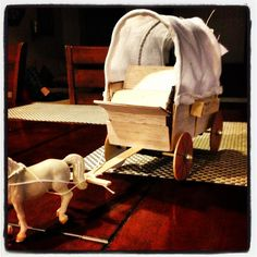 8 Best Covered Wagon Project Ideas Covered Wagon Project Covered Wagon Wagon