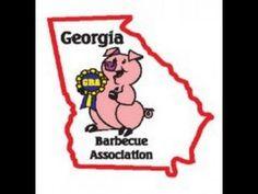 Georgia BBQ Association
