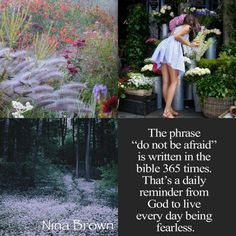 Nina Brown Catholic Quotes, Religious Quotes, Collages, Christian Facebook Cover, Color Collage, Beautiful Collage, Do Not Be Afraid, Bible Verses Quotes, Godly Quotes