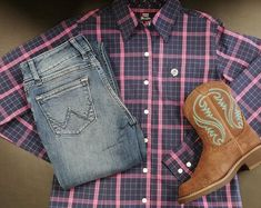 Westerns, Site Internet, Western Outfits, Madame, Html, Clothes, Western Wear, Other, Products