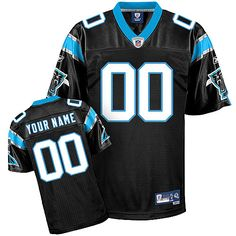 e13fedcce Best Sales Cheap NFL Men Custom Jersey Most Affordable Price! Football  Tops
