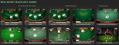 All info needed for playing blackjack for real rands in just one article. Casino Sites, Coffee Bottle, Vegas, Money, Drinks, World, Drinking, Beverages, Silver