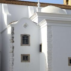 #Faro #Portugal www.enjoyportugal.eu
