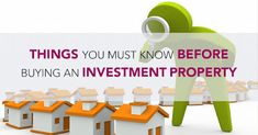 Residential Plots Near PGI Chandigarh | Things to Know Before Buying a Investment Property