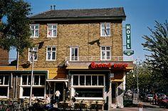 Cornerhouse, de hoeskamer van Gelaen - LIMBURG   Pinterest