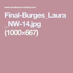 Final-Burges_Laura_NW-14.jpg (1000×667)
