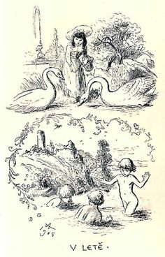 Vintage World Maps, Fantasy, Book Illustration, Painters, Postcards, Woodworking, Fantasy Books, Fantasia, Greeting Card