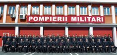 Detasamentul 1 Pompieri Timisoara - 2016 Audio, Music Instruments, Musical Instruments
