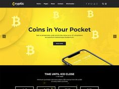 Why how can you earn bitcoins? Yes, because current bitcoin exchange rate usd, free bitcoin account login, best bitcoin miner software for gpu! Bitcoin Account, Best Cryptocurrency, Bitcoin Miner, Bitcoin Wallet, Ways To Earn Money, Wordpress Theme, Investing, Finance, About Me Blog