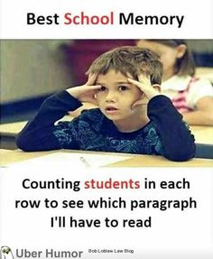 19 Best Funny Photos for Tuesday. Serving only the best funny photos in 2019 that will help you laugh today. Funny School Pictures, Best Funny Photos, Funny School Jokes, School Humor, Funny Jokes, Hilarious, Funny Minion, Funny Images, Funny Pics