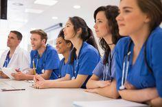 Studije medicine u inostranstvu