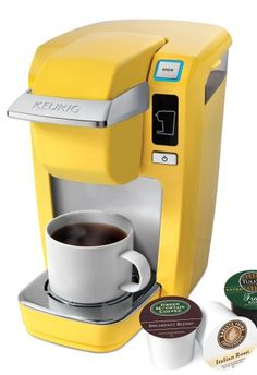 Mini Keurig Coffee Maker Black Friday : BUNN 13300.0003 VP17-3SS3L Pourover Commercial Coffee Brewer with Three Lower Warmers, Stainless ...