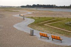 amager-beachpark-by-HOGK-20 « Landscape Architecture Works   Landezine