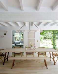 Amagansett House || Bliss