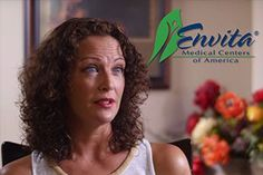 Patient From Oklahoma Receives Successful Lyme Disease Treatment at Envita Medical Center in Arizona | Envita Medical Center