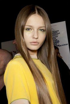 Super Rebecka Skiold Nielsen Rebecka Skiold Nielsen Pinterest Hairstyle Inspiration Daily Dogsangcom