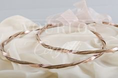 Στέφανα | VOURLOS CONFETTI | Γάμος & Βάπτιση | Μπομπονιέρες - Προσκλητήρια - Κουφέτα Wedding Crowns, Bangles, Bracelets, Jewelry, Jewellery Making, Jewels, Jewlery, Bracelet, Jewerly