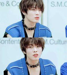 Looks like an anime character. Winwin, Taeyong, Nct Yuta, Osaka, Got7 Jackson, Jackson Wang, Nct Dream, Taeil Nct 127, Lgbt