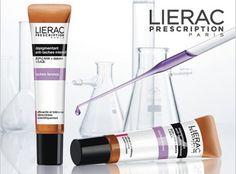 Lierac Prescription - anti-manchas
