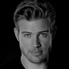 Trevor Donovan Cast As Eddy Arnold In CMT Series