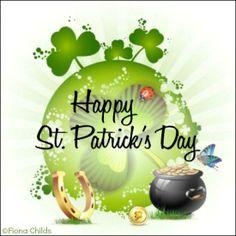 ❥ My website: http://fionachilds.com ❥ I pin here: http://www.pinterest.com/fionachilds ❥ Instagram: http://instagram.com/fionavchilds  ❥ Let's be tweethearts: https://twitter.com/FionaChilds  #stpatricksday #happystpatricksday #irish