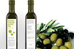 Как выбрать самое лучшее оливковое масло