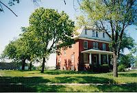 Miltonvale Wesleyan College, Miltonvale, KS, founded in 1909 and merged with Bartlesville Wesleyan College (OK) in 1972