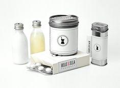 #17-belleella_packaging1