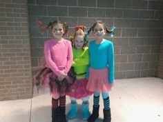 Whoville costume ideas google search ct pinterest whoville who ville costume ideas solutioingenieria Gallery