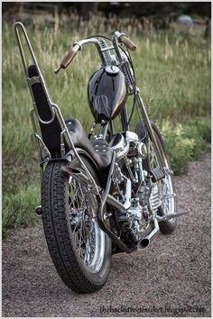 C F Bed Ff Fbc E C Fa C Harley Davidson Chopper Chopper Motorcycle on Simple Wiring Diagram For Harleys