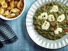 Garam Masala, Fodmap, Palak Paneer, Healthy Recipes, Healthy Food, Ethnic Recipes, Healthy Foods, Healthy Eating Recipes, Healthy Eating