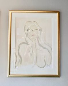 In Nude 01, 2020 This beauty is hanging at my exhibition at Urbine along with other pretties ✨ All paintings are for sale 💓 and if you… Nude, Paintings, Oil, Paper, Pretty, Beauty, Paint, Painting Art, Painting
