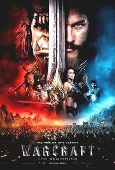 Secret Link Watch Guarda il Warcraft : Le COMMENCEMENT free Movies Online Cinema Regarder Warcraft : Le COMMENCEMENT Online Streaming gratis Cinemas Ansehen Warcraft : Le COMMENCEMENT Full CINE Online Play Warcraft : Le COMMENCEMENT Movies Online RapidMovie #MovieCloud #FREE #Moviez This is Full