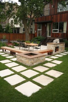 Small Backyard Designs Design, Pictures, Remodel, Decor and Ideas - page 3