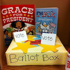 elementary school library decorations - Google Search