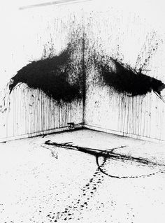 Sigrun Jakubaschke | Standpunkte, 1988