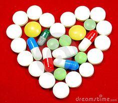 Pills by Lucian Milasan