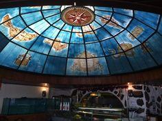 10 Photos to Inspire You to Visit Puerto de la Cruz - Total Tenerife