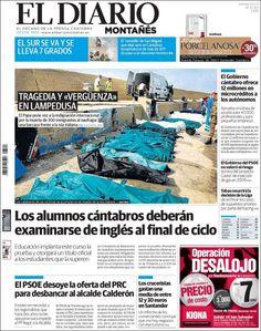 diario_montanes3.jpg (750×951)