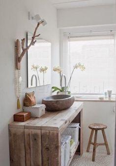 Zo bepaal je hoe de badkamer eruit moet zien - Roomed   roomed.nl