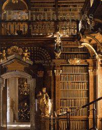 James-W-P Campbell - Bibliothèques - Une histoire mondiale. http://catalogues-bu.univ-lemans.fr/flora_umaine/jsp/index_view_direct_anonymous.jsp?PPN=179018787