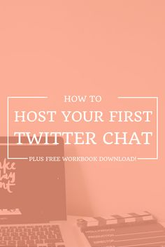 Free Download Photoshop here! Autumn Leaves Blog: What I Learnt from Hosting a Twitter Chat (+ Free Workbook For You!) http://autumnleaves-x.blogspot.com/2015/04/hosting-twitter-chat-tips.html
